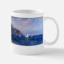 131 Small Small Mug
