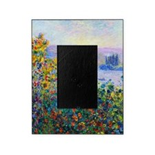 iPad Monet FloBeds Picture Frame