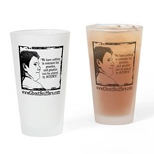 maximilian4 Drinking Glass