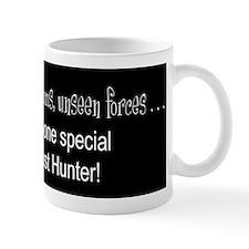 """""""Someone Special"""" Mug"""