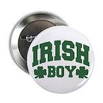 Irish Boy 2.25