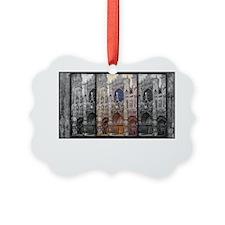 577 Ornament