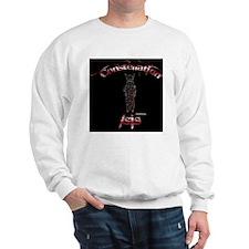 pillowConstellationIsis Sweatshirt