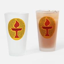 Leadership design_041412 Drinking Glass
