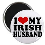 I Love My Irish Husband 2.25