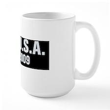 rip-usa-CP.gif Mug