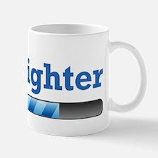 fire_fighter Mug