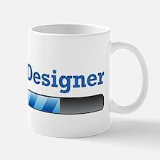 graphic_designer Mug