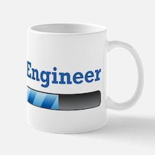 software_engineer Mug
