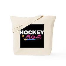 Cafepress3 Tote Bag