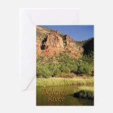 drlow33 Greeting Card