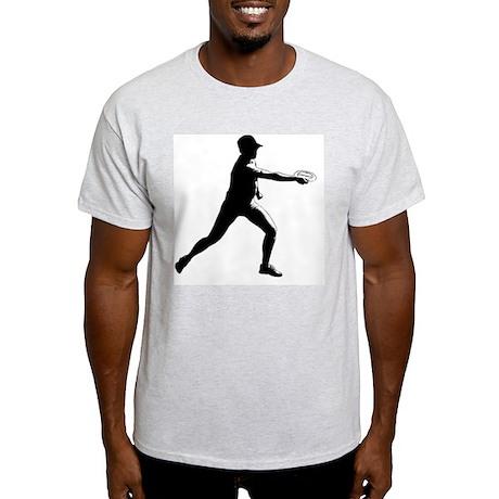 aHa Light T-Shirt