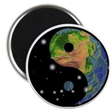 tai13colored Magnet