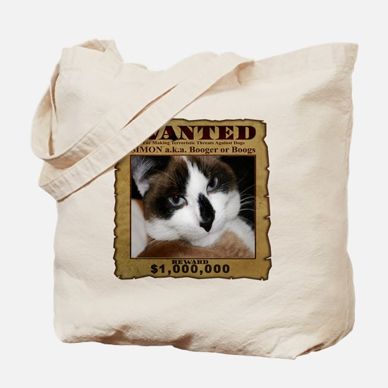 nSWTRANS-r Tote Bag