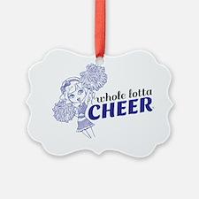 Cheer_NavyBlue-01 Ornament