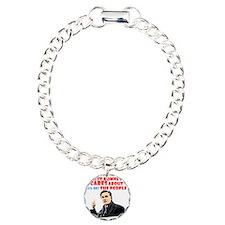 Romney for the 1% Bracelet