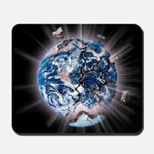 fracking3 2000x2000 trans Mousepad