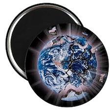 fracking3 2000x2000 trans Magnet