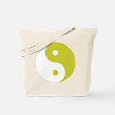 tai3dark Tote Bag