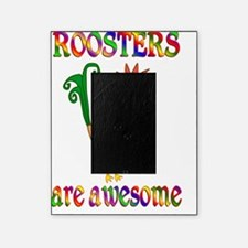 ROOSTER Picture Frame