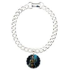 queen_lena Bracelet