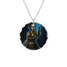 queen_lena Necklace