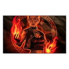 1_326_pyromancer_elyssa Decal