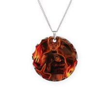 1_326_pyromancer_elyssa Necklace Circle Charm
