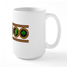 CELTIC-IRELAND-bumper-sticker.gif Mug