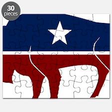 bison-us Puzzle