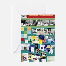 SWPI-PO-14312.CB-Poster23x35 Greeting Card