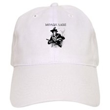 Molon Labe Minuteman Baseball Cap