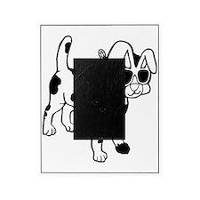 JackLogoCafe Picture Frame