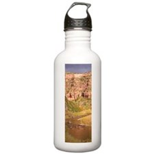 drlow11wh Water Bottle