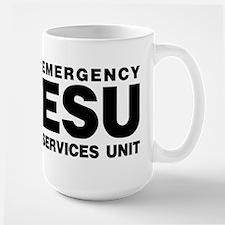 ESU Mugs