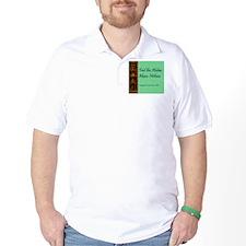 Akua Niihau Aloha T-Shirt