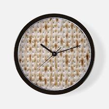 thongie3 Wall Clock