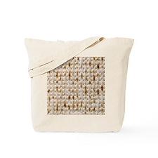 thongie3 Tote Bag