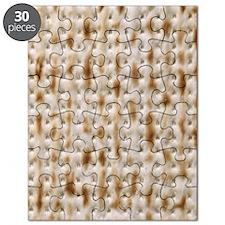thongie3 Puzzle