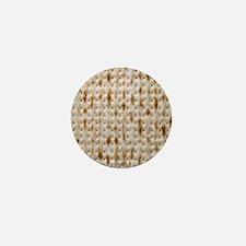 thongie3 Mini Button