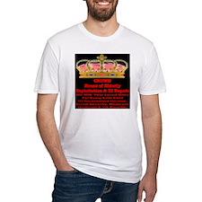 crown_house_of_elderly_exploitation Shirt