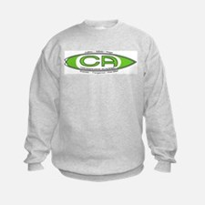 Crossroads Academy Sweatshirt