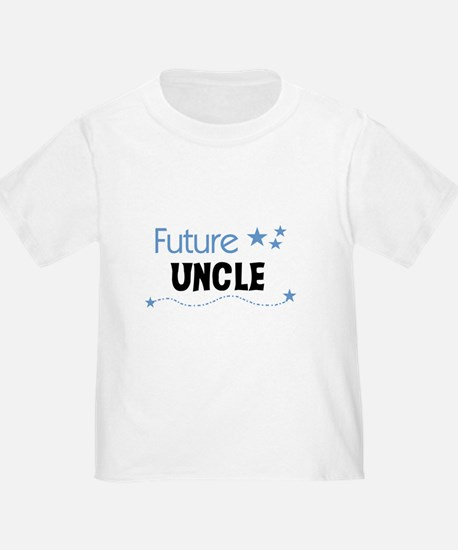 Future Uncle T