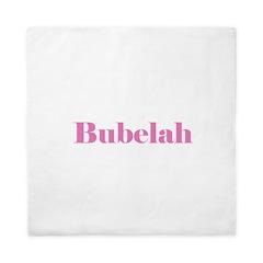 bubelah.png Queen Duvet