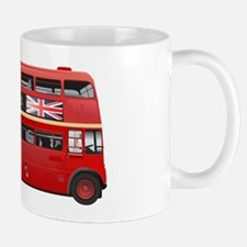 Bus-3AC Mug