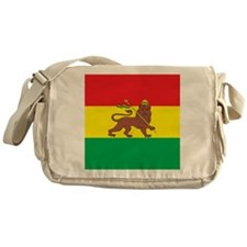 ethiopia1897_fl_lion1.gif Messenger Bag