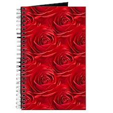 RoseSeamless2_flipflop Journal
