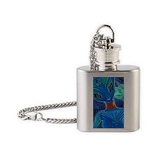 alien_third_eye_20_edited-1 Flask Necklace