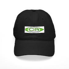 Crossroads Academy Baseball Hat