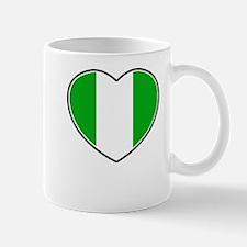 afrobeat1 Mug